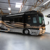 RV for Sale: 2008 MARQUIS