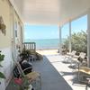 Mobile Home for Sale: Mobile Home - Big Coppit, FL, Key West, FL