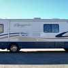 RV for Sale: 1999 Renegade