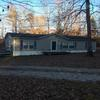 Mobile Home for Sale: Mobile/Manufactured,Residential, Double Wide - Jamestown, TN, Jamestown, TN