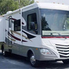 RV for Sale: 2011 STORM 30