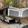 RV for Sale: 2015 ROCKWOOD PREMIER 2716G