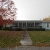 Mobile Home for Sale: Ranch, Manuf. Home/Mobile Home - Marion, IN, Marion, IN
