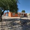 Mobile Home for Sale: Factory Built - Factory built Doublewide,Factory built gound set, Topock, AZ