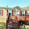 Mobile Home for Sale: Residential - Mobile/Manufactured Homes, Mobile - Ketchum, OK, Ketchum, OK