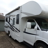 RV for Sale: 2013 FREEDOM ELITE 23U