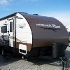 RV for Sale: 2013 North Bay 23BH
