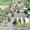 Mobile Home Park for Sale: Country Home Mobile Home Park, Redmond, OR