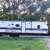 RV for Sale: 2021 ZINGER 299RE