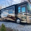 RV for Sale: 2010 ALLEGRO BUS 43QGP