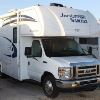 RV for Sale: 2011 JAMBOREE SEARCHER
