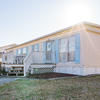 Mobile Home for Sale: Manufactured Home - Atlantic Beach, NC, Atlantic Beach, NC