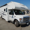 RV for Sale: 2019 Outlook 25J