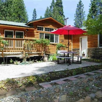 RV Parks for Sale near South Lake Tahoe, CA