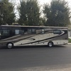 RV for Sale: 2008 PROVIDENCE 39L
