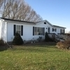 Mobile Home for Sale: Ranch, Manuf. Home/Mobile Home - New Carlisle, IN, New Carlisle, IN