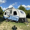 RV for Sale: 2018 R-POD 178