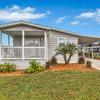 Mobile Home for Sale: Single Family Detached, Mobile Home - Debary, FL, Debary, FL