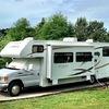 RV for Sale: 2008 ACCESS 31C