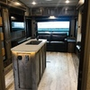 RV for Sale: 2019 SPRINTER LIMITED 3570FWLFT