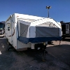 RV for Sale: 2006 Rockwood Roo 21SS