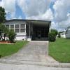 Mobile Home for Sale: Manufactured Home - LAKELAND, FL, Lakeland, FL