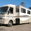 RV for Sale: 2001 PACE ARROW 36B