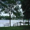 Mobile Home Park for Directory: Dequindre Estates  -  Directory, Shelby Charter Township, MI