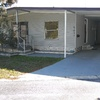 Mobile Home for Sale: MUST BE MOVED - 1980 Nobi  - WZ II, Saint Petersburg, FL