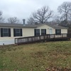 Mobile Home for Sale: TX, TYLER - 2004 FREEDOMII multi section for sale., Tyler, TX