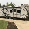 RV for Sale: 2014 APEX 215RBK