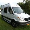 RV for Sale: 2010 SPRINTER 2500