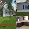 Mobile Home for Sale: home for rent , Madisonville, KY