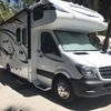 RV for Sale: 2019 SUNSEEKER 2400W