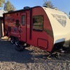 RV for Sale: 2016 Micro Minnie