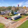 Mobile Home Park for Sale: Paris Mobile Home Park , Paris, TX