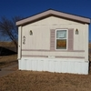 Mobile Home for Sale: 1999 Champion
