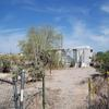 Mobile Home for Sale: Factory Built - Topock/Golden Shores, AZ, Topock, AZ