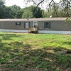 Mobile Home for Sale: OK, TUPELO - 2009 INDEPENDENCE single section for sale., Tupelo, OK