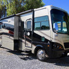 RV for Sale: 2008 ALLEGRO 35TSB