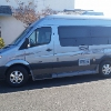 RV for Sale: 2010 Agile Ss