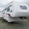 RV for Sale: 2007 CARDINAL