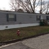 Mobile Home for Sale: VA, NEWPORT NEWS - 2012 PROMOTION single section for sale., Newport News, VA