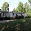 Mobile Home for Sale: Manufactured - Trinity, NC, Trinity, NC