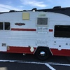 RV for Sale: 2015 WHITE WATER RETRO 155