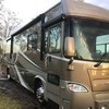 RV for Sale: 2009 CARIBBEAN 35A