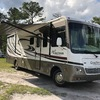 RV for Sale: 2012 Mirada