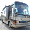 RV for Sale: 2007 Neptune XL 36PDQ