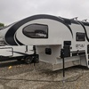 RV for Sale: 2021 CIRRUS 820