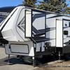 RV for Sale: 2018 MOMENTUM M-CLASS 351M